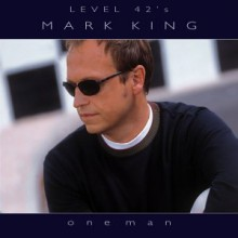 Album_MK_One_Man