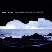 Album_ML_Conversations_with_Silence
