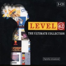 Album_The_Ultimate_Collection