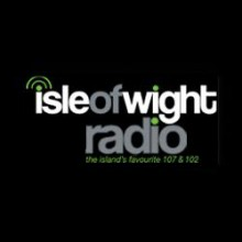 Logo_Isle_of_Wight