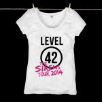 T-Shirt-Sirens-2-Woman -White